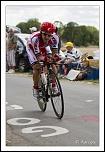 Thème du 07-06-2004 au 30-06-2004-tour-de-france-velo-contre-la-montre-bonneval-chartres-_0227.jpg