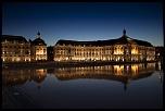 cartes memoires en vacance-bordeaux_06-08-2012-21-03-27_0044.jpg