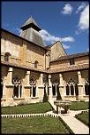 cartes memoires en vacance-cadouin_03-08-2012-14-46-18_0040.jpg