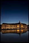 cartes memoires en vacance-bordeaux_06-08-2012-21-03-10_0043.jpg