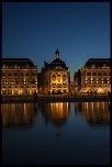 cartes memoires en vacance-bordeaux_06-08-2012-21-02-26_0042.jpg