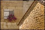 cartes memoires en vacance-limeuil_30-07-2012-16-10-23_0031.jpg