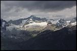 Quel écran ?-2012-zermatt-2.jpg