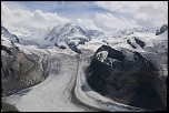 Quel écran ?-2012-zermatt-1.jpg