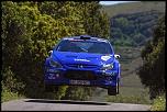 Rally Giraglia 2012