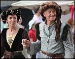 tarascon...Fete Medievale 19 Aout 2012 063