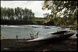 Kéke-C Nr.:9 [FINI]-canoe-21.jpg