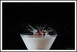 Vous connaissez ?-splash-tomate-4-forum.jpg