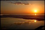 Votre destination de vacance pour cet été.-09-aout-2012-001-eos-num.jpg