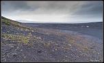Sur la piste du volcan Hekkla  Septembre 2012  IMG 6665 BorderMaker