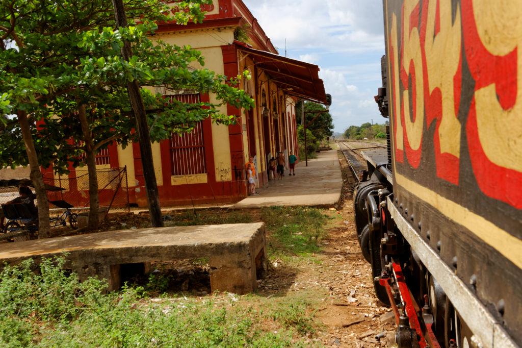 cuba 2012 IMG 1071 DxO