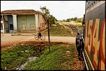 cuba 2012 IMG 1069 DxO
