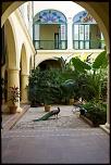 cuba 2012 IMG 1526 Lr DxO