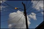 cuba 2012 IMG 0996 DxO