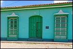 cuba 2012 IMG 0948 DxO