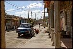 cuba 2012 IMG 0571 DxO