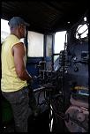 cuba 2012 IMG 1049 DxO