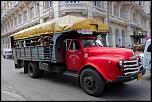 cuba 2012 IMG 1500 Lr DxO