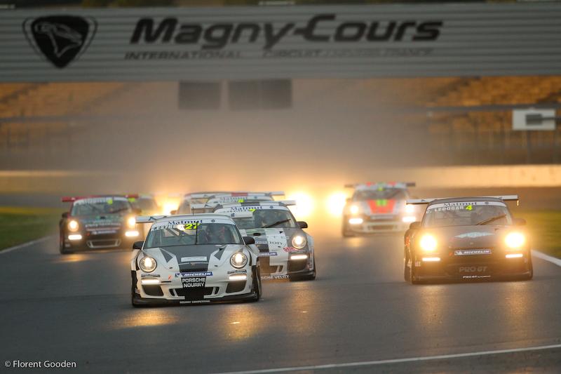 Best of Motorsport 54