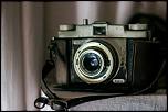Photos prises avec le nouveau Tamron 90 Macro Di-kodak-1024.jpg