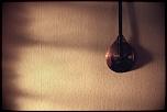 Photos prises avec le nouveau Tamron 90 Macro Di-pendulum.jpg