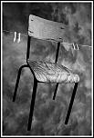 Quel sac de transport?-chaise-dans-les-nuages-nb.jpg