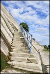 Kéke-C Nr.:9 [FINI]-escalier.jpg