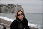 photos en intérieur avec flash intégré-04-12-2010-mf-etretat-3-.jpg