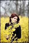 [Photo-Shop]Photoshop elements 2.0 et recadrage-shooting-delphine-sugere-4-avril-2013-37aa.jpg