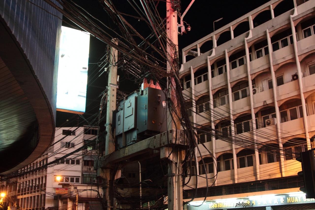 Kéke-C Nr.:9 [FINI]-bien-vue-les-cables-elctriques.jpg
