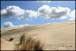 Kéke-C Nr.:9 [FINI]-dune-du-pyla-40.jpg