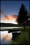 UN AUTRE LIEN PHOTOSHOP TRES INTERESSANT-img_9602_1024.jpg