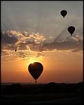 Mondial Air Ballon 2013
