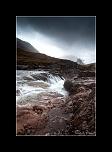 firmware-glencoe-river.jpg