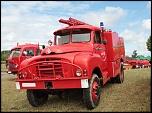 Réglage de l'expo par défaut-pompier-1.jpg