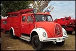 Réglage de l'expo par défaut-pompier-2.jpg