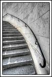 IMG 9068 tonemapped Snapseed