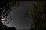 pare soleil 18/55-img_8629.jpg