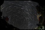 pare soleil 18/55-starstax_-2013-09-10-21-08-08-pvg-img_7928-2013-09-10-21-56-08-pvg-img_7976-_gap_f.jpg