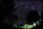 pare soleil 18/55-starstax_-2013-09-11-21-10-13-pvg-img_8046-2013-09-11-23-15-15-pvg-img_8234-_gap_f.jpg