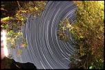 pare soleil 18/55-starstax_-2013-09-12-21-10-23-pvg-img_8559-2013-09-13-01-22-48-pvg-img_8810-_gap_f.jpg
