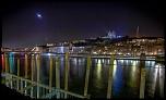 la ville des lumières