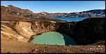 bague T ?-islande-2012-4281.jpg