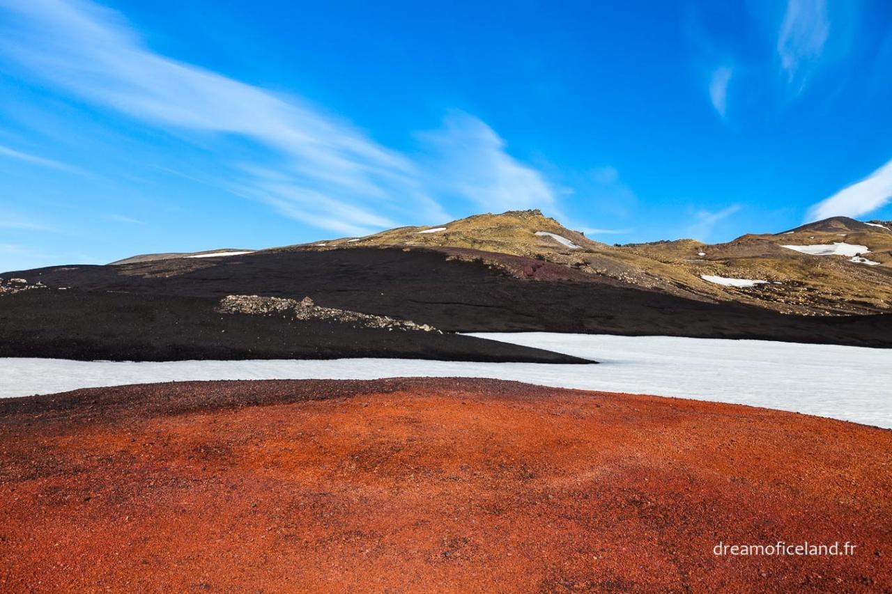 bague T ?-islande-2012-4352.jpg