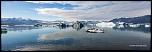 bague T ?-islande-2012-4973.jpg