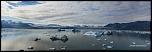bague T ?-islande-2012-5033.jpg