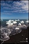 bague T ?-islande-2012-5085.jpg