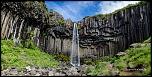 bague T ?-islande-2012-5226.jpg