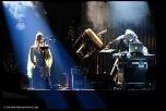 Kéké - C nr.: 13 [FINI]-christian-barusta-photo-fashion-show-defile-08.jpg