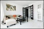 Photos prises avec le nouveau Tamron 90 Macro Di-christian-barusta-photo-immobilier-01.jpg